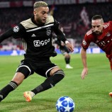 Prediksi Ajax vs Bayern Munich: Perebutan Posisi Juara Grup E