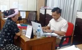 Jual 5 Gadis ke Pria Hidung Belang, 2 Wanita di Bali Ditangkap