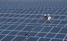 PR Jokowi Dan Prabowo Soal Energi Terbarukan Yang Sering Diabaikan