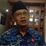 Himbauan Haedar Nashir Untuk Elit Politik