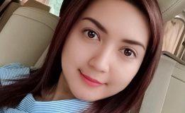 Wiwid Gunawan Wanita Yang Sudah Sempat Dicap Bom Sex Indonesia