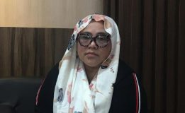 Public Figure SS Menyusul Nunung Kena Kasus Narkoba