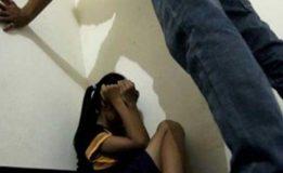 Pemerkosaan Dilakukan Sopir Angkot Ke Anak 9 Tahun Di Dalam Angkot
